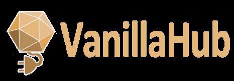 Vanilla HUB